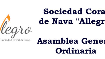 Permalink to:29/09/2018 Asamblea General Ordinaria